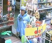 Suspeito de roubo em Criciúma é preso pela Polícia Civil
