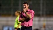 Chapecoense anuncia Vagner Mancini como novo técnico