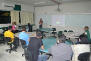 Unesc Innovation Bootcamp: Foco nas soluções ágeis