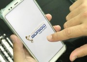 Grupo Búrigo lança aplicativo para Android
