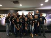 Unicred Sul Catarinense alcança 2ª posição no ranking nacional