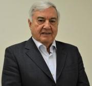 Pedrozo é eleito vice-presidente de finanças da CNA
