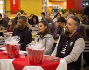 Show de Talentos já tem seus 10 finalistas em Criciúma