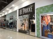 Criciúma Shopping ganha nova operação no segmento moda