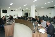 Vereadores de Içara discute na segunda-feira sobre a Via Rápida e SC-445