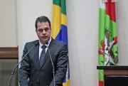 Deputado Minotto condena fechamento de vagas nos Cedup's