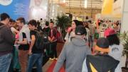 FACE encerra ampla programação para jovens
