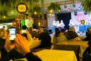 Festival Gastronômico de Pomerode encerra programação com balanço positivo