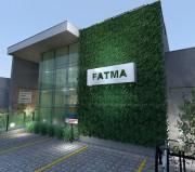 FATMA anuncia ampliação da sede em reunião de colegiado