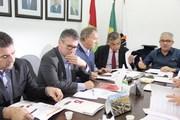 PMDB alinha definições finais para eleições municipais