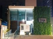 IMA Inaugura Codam  em Criciúma