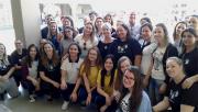 Escola da Regional de Criciúma implanta Centro de Memória com arquivos desde 1940
