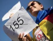 Puigdemont cancela pronunciamento e aumenta incertezas sobre a Catalunha