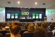 Levantando discussões sobre os 30 anos do SUS, Unesc abre Jornada de Saúde