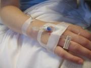 Perigos das infecções são abordados em palestra gratuita