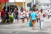Sábado Mais acontece neste fim de semana em Criciúma