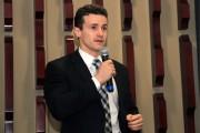 Procurador que atua na Lava-Jato palestrará em Chapecó
