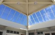 Udesc Oeste inaugura novo prédio de Pinhalzinho