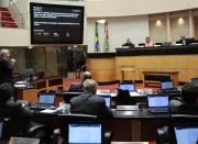 Deputados arquivam PL que criava previdência complementar