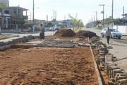 Praça será construída na Avenida Leoberto Leal em Rincão