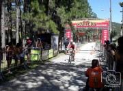 Atletas de Siderópolis irão competir na Copa Challenge