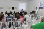 Governo de Rincão realiza Fórum Municipal de Educação
