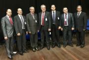 Convenção da Assembleia de Deus elegeu nova diretoria de 2017/2019