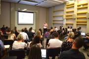 Projeto Capacitar 2.0 promove melhorias em gestão e qualidade