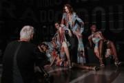 Lança Perfume exalta o poder feminino em nova campanha