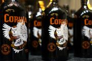 Cerveja Coruja marca presença no Slow Brew Brasil