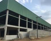 Água da Serra investe em ampliação de produção de refrigerantes