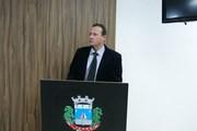 Reunião vai tratar sobre a falta de água em alguns bairros de Içara