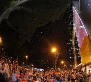 Promoção de Natal sorteia R$ 20 mil em prêmios no Shopping Della