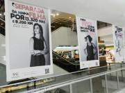 Exposição fotográfica homenageia histórias de mães reais