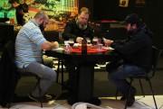 Cerveja tipo English Porter vence concurso Pai Cervejeiro