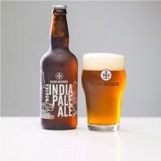 Blend Bryggeri apresenta novas cervejas no Festival de Porto Alegre