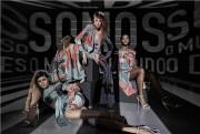 La Moda realiza evento para apresentar coleções de suas marcas para a imprensa nacional