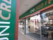 Unicred Sul Catarinense celebra os 25 anos de fundação