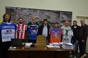 Governo Municipal premia bairros que foram destaques durante a última edição do Interbairros