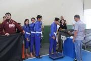SCFV Afasc sobe ao pódio 15 vezes no Campeonato Sul Brasileiro de Jiu Jitsu