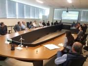 Negociação coletiva do setor plástico: Empresas requerem mediação do Ministério do Trabalho
