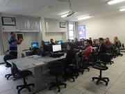Cadastro de Usuários de Água: Inscrições abertas para oficinas de capacitação