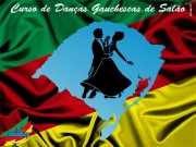 Siderópolis terá aulas gratuitas de dança de salão a partir da próxima segunda