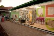 Inscrições estão abertas para oficina gratuita de Design na Unesc