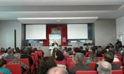 Afubra e Sinditabaco realizam seminário de saúde e segurança