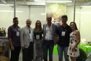 Goethe: autêntico vinho brasileiro é destaque na Wine South America