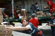 Udesc apoia criação de plano de cooperação humanitária internacional no Brasil
