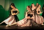 Unesc em Dança divulga coreografias selecionadas