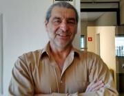 Setembro Amarelo: Presidente do CVV palestra em Criciúma