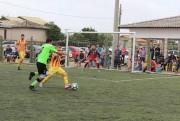 Copa Via Sports inicia neste sábado